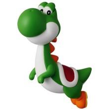 Nintendo Minifigur Yoshi
