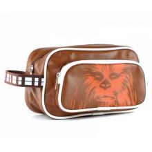 Star Wars Toilettaske Chewbacca