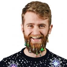 SkÆGdekoration JuletrÆSkugler
