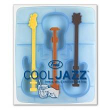 Jazz Isforme