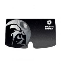 Darth Vader Underbukser Børn