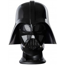 Star Wars Darth Vader Bluetooth Højtaler Målestoksforhold 1:1