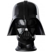 Star Wars Darth Vader Bluetooth Højtaler Målestoksforhold 1:1