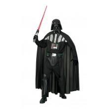 Darth Vader Star Wars Maskeraddräkt Deluxe