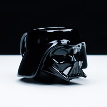 STAR WARS DARTH VADER 3D-KRUS