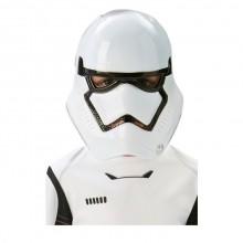 Star Wars Stormtrooper Børnemaske