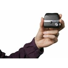 Dignita Smarttester - Alkoholmåler til smartphones