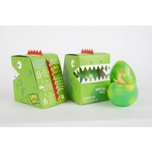 Sæbe Dinosauræg
