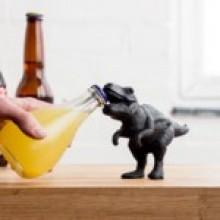 Oplukker T-Rex