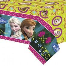 Bordsduk Frozen