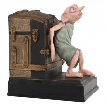 Harry Potter Dobby Bogstøtte