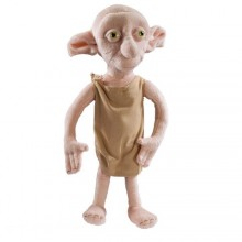 Harry Potter Dobby Collectors Bamse 38 cm