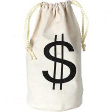 Dollar Pose 22 Cm