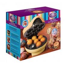 Cake Pops Bakery Retro Series