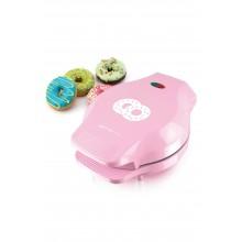 Donut Maker Pink