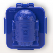 Star Wars R2-D2 ÆGgeform