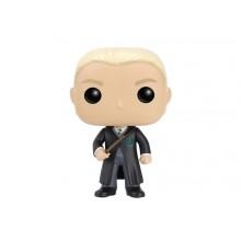 Harry Potter POP! Vinyl Draco Malfoy