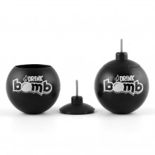 Bomb Shots 4-pak