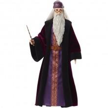 Harry Potter Figur, Albus Dumbledore, 25 cm