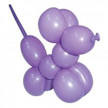 Formbare Balloner 16-pak