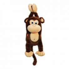 Tickle Monkey
