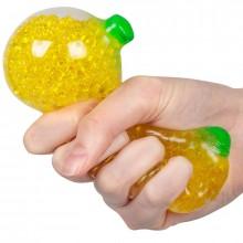 Stressbold Jellyball Banan