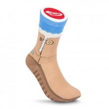 Snuggs Strømper Silly Socks