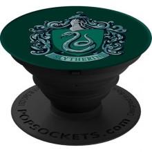 Harry Potter Slytherin Pop Socket