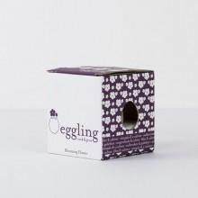Eggling Solsikke