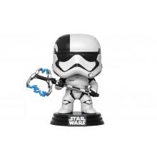 Star Wars The Last Jedi POP! Executioner