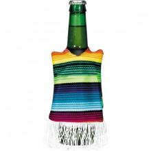 Drinkdekoration Mexico-PÅKlÆDning