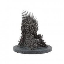 Game of Thrones - Iron Throne Minireplika 23 cm