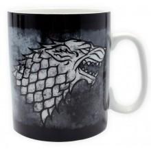 Game Of Thrones Krus Stark