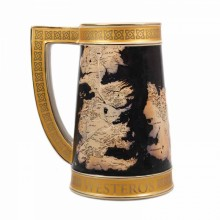 Game Of Thrones Stein Krus Westeros
