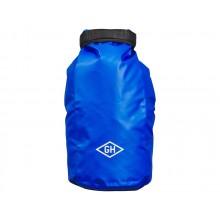 Vattentät Dry Bag
