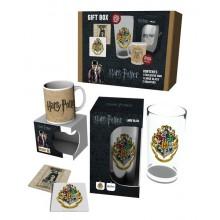 Harry Potter Gift Box