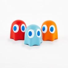 Stressbold Pac-Man Spøgelse