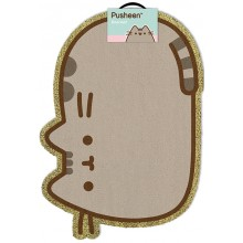 Dørmåtte Pusheen The Cat