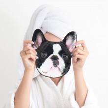 Håndklæder Hund Ansigt