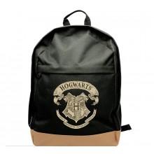 Harry Potter Rygsæk Hogwarts