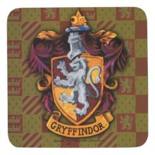 Harry Potter Underlag Gryffindor