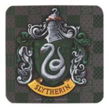 Harry Potter Underlag Slytherin