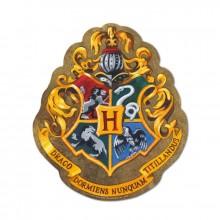 Harry Potter Musemåtte Hogwarts