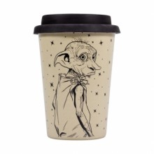 Harry Potter Eco-Friendly Resemugg Dobby