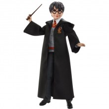 Harry Potter Figur, Harry Potter, 25 cm