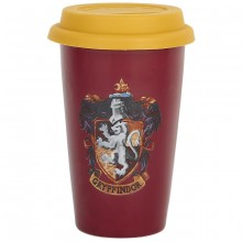 Harry Potter Rejsekop Gryffindor