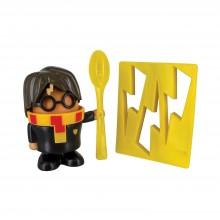 Harry Potter Ägg och Toast kit