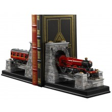 Harry Potter Hogwarts Express Bogstøtte