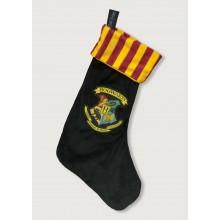 Harry Potter Julestrømpe Hogwarts