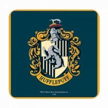 Harry Potter Hufflepuff Bordskåner